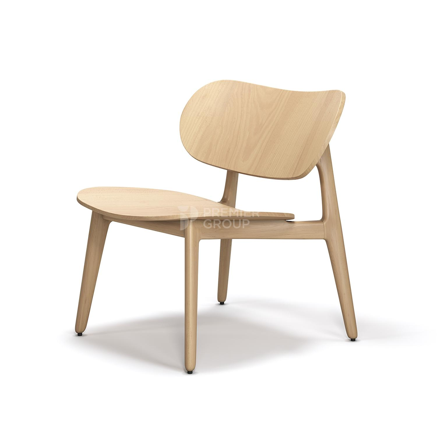 Стул Coffee chair Artu